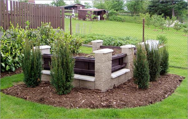 Как сделать компостную яму на дачном участке